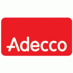 adecco, adecco london, adecco england, adecco agency london