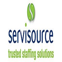 Servisource Recruitment Agency London, Servisource Recruitment Agency, Agencies of London