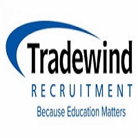 Tradewind Recruitment, Supply Teaching Agency London, London
