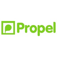 propel london, london propel, Labor Exchange in London England