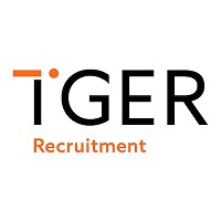 Tiger Recruitment, Business support recruitment, private recruitment, virtual recruitment, international recruitment