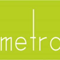 metro, Metro Hospitality , Promotional Staff in London